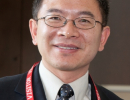 Song Liang, PhD