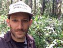 David Kaplan, UF